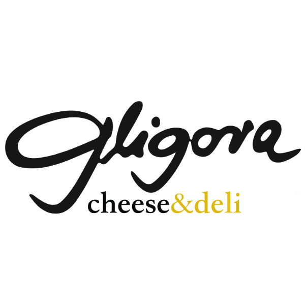 Gligora cheese & deli