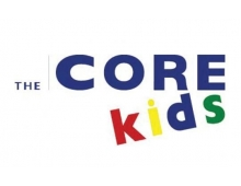 The Core Kids
