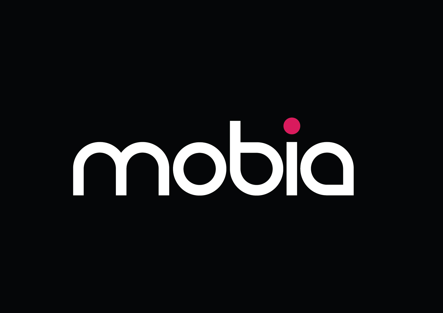 Mobia